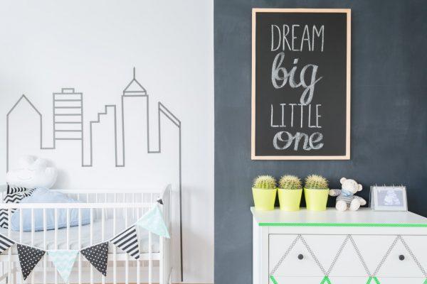 Comprendre les bébés adultes et le fétiche des bébés adultes