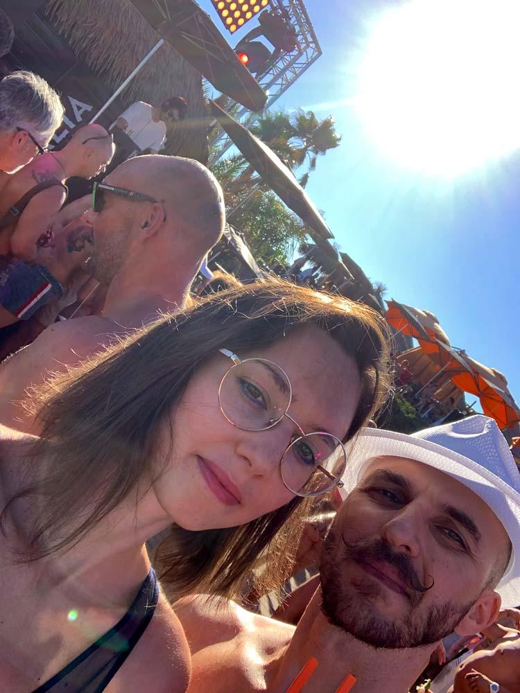 Paralia-beach-club-Cap-d'Agde