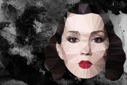 Fantasmes humiliants d'objectification: Mon rapport d'amour / haine